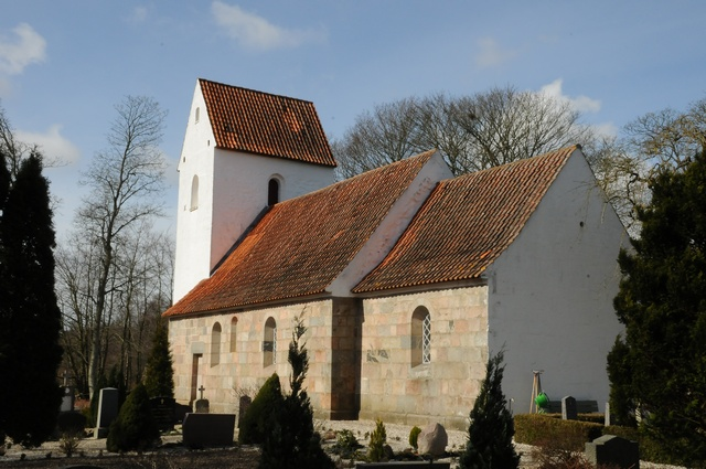 Church Bigum