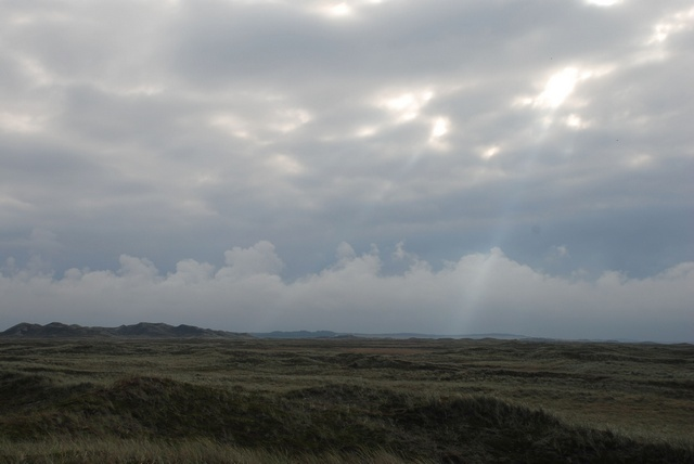 Hanstedreservatet